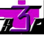 3SF Media