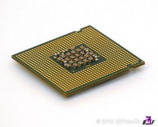 CPU - Processors