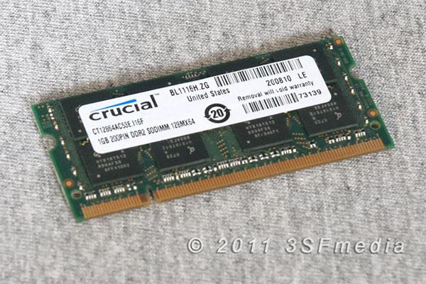 1gb-crucial-pc2-4200
