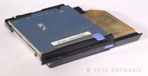 390-cd-drive_9972
