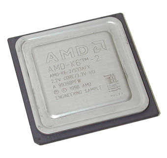 AMD k62-350 Drivers Download (2019)