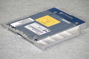 Gateway-YGR-floppy_0654