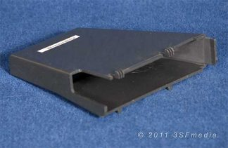 IBM-air-baffle_0754