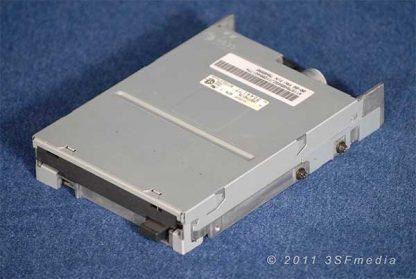 IBM-floppy_0760