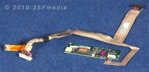LCD-cable_9919