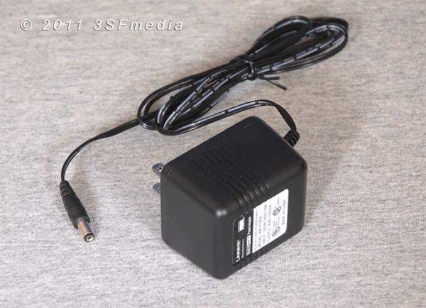 adapter-linksys_8310