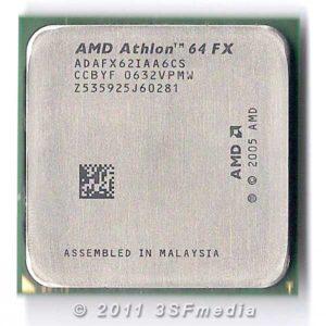 amd-athlon-64-fx