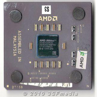 AX1800AMV3C