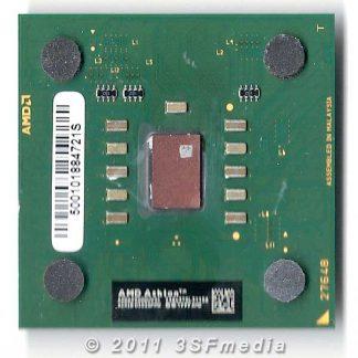 AXDA2200DUV3C