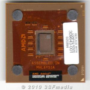 AXMH2000FLQ3C