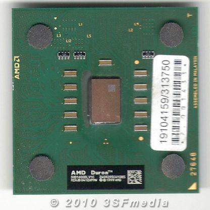 DHD1600DLV1C