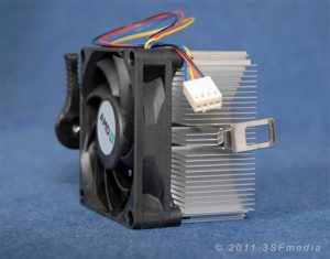 amd-heatsink-fan