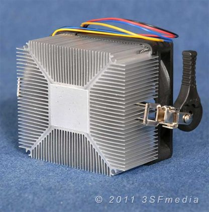 amd-heatsink-fan_02