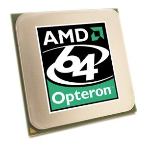 amd-opteron-64
