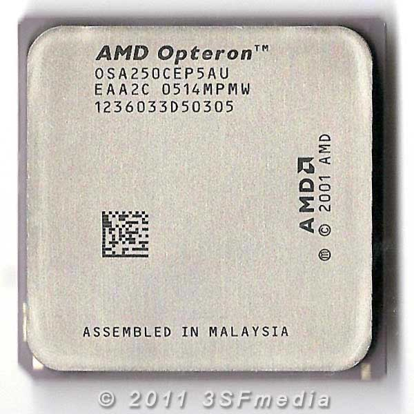 amd-opteron-OSA250CEP5AU