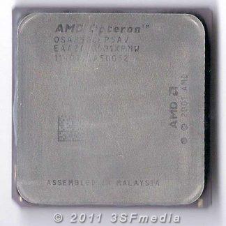 amd-opteron-OSA850CEP5AV