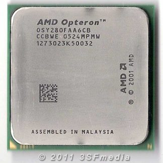 amd-opteron-OSY280FAA6CB