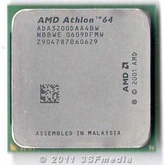 athlon64-ada3200daa4bw