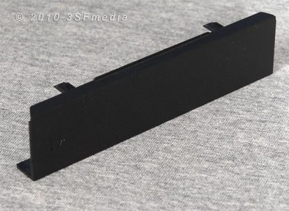 battery-cover_4258