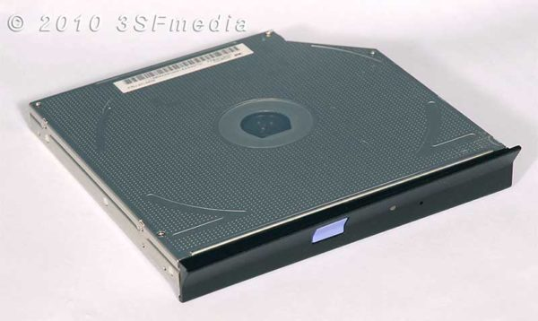 cd-drive_9944