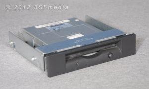 compaq-floppy-d510_2314