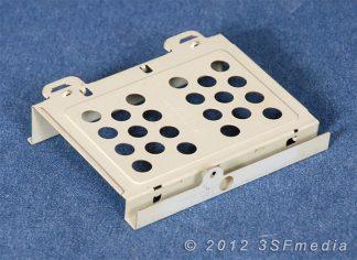 cpq-hd-bracket_2310