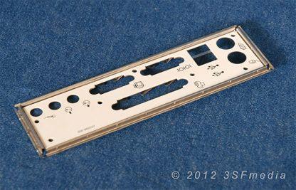 cpq-io-plate_2304