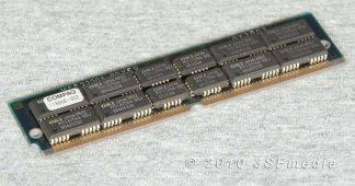 cpq-module_0864