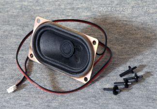 cpq-speaker_2462