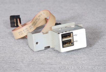 cpq-usb-ports_2298