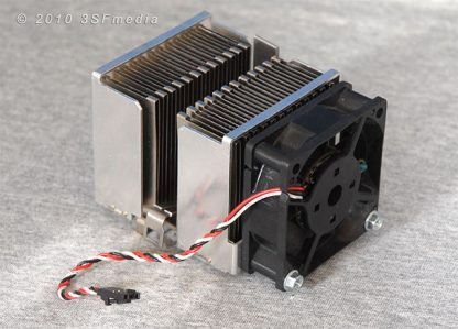 dell-heatsink-fan_9876