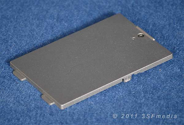 dell-pci-slot-cover_0740