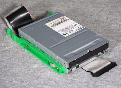 floppy-drive_9900
