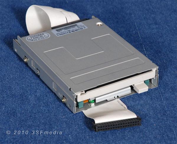 floppy_4270
