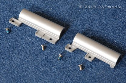 hinge-covers-600ygr_4306