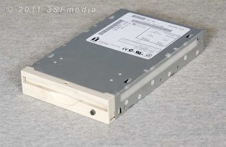 iomega-zip-drive_8316