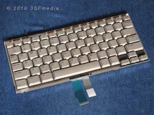 keyboard-compaq_9238