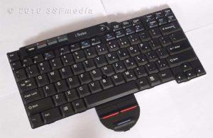 keyboard_9948