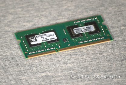 kingston-1gb-ddr3