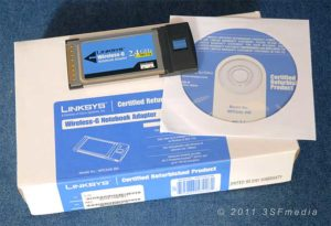 linksys-wifi_2254