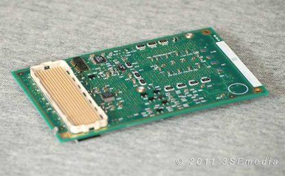 PMG36602002AA