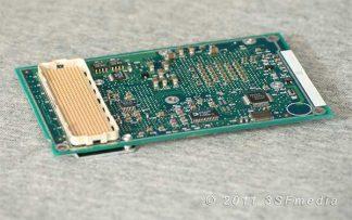 PMM60002001AA