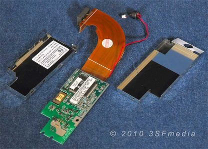 modem-card_9926