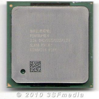 SL6D6