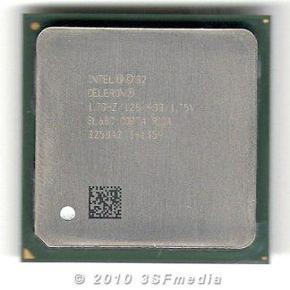 SL68C