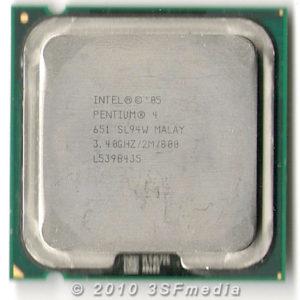 SL94W