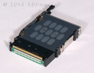 pc-card-slot_9968