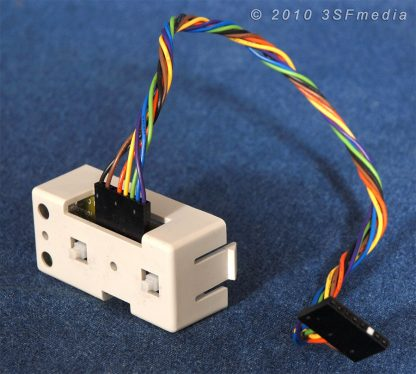power-switch_4182