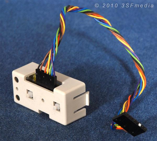 power-switch_4182