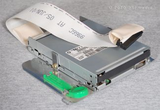 precision-330-floppy_9882